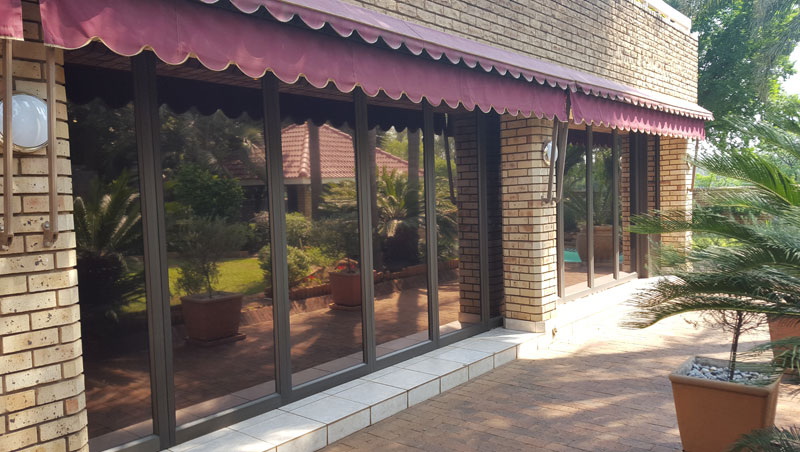 privacy window film randburg